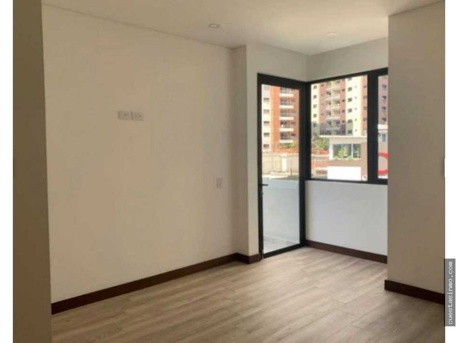 apartamento en venta y renta azure zona 14 1