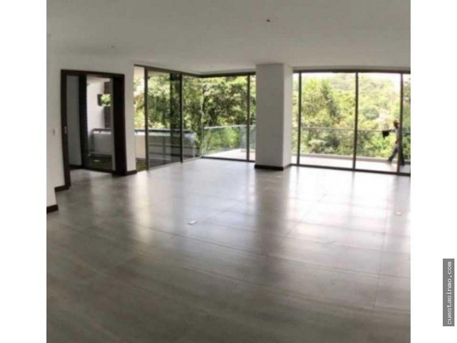 apartamento en venta y renta acantos zona 16 1
