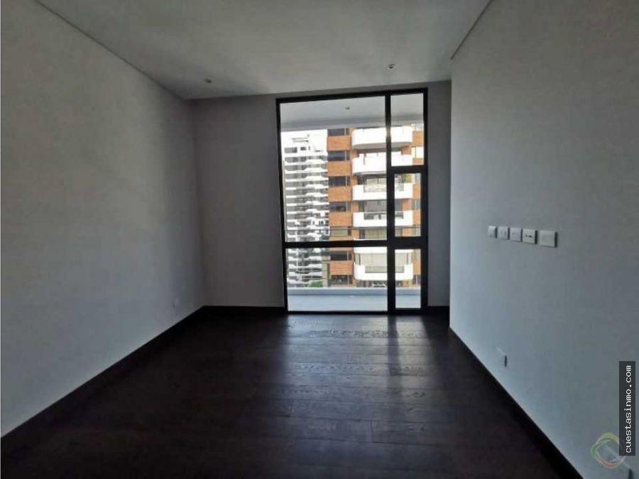 apartamento en venta y renta echo zona 14 1