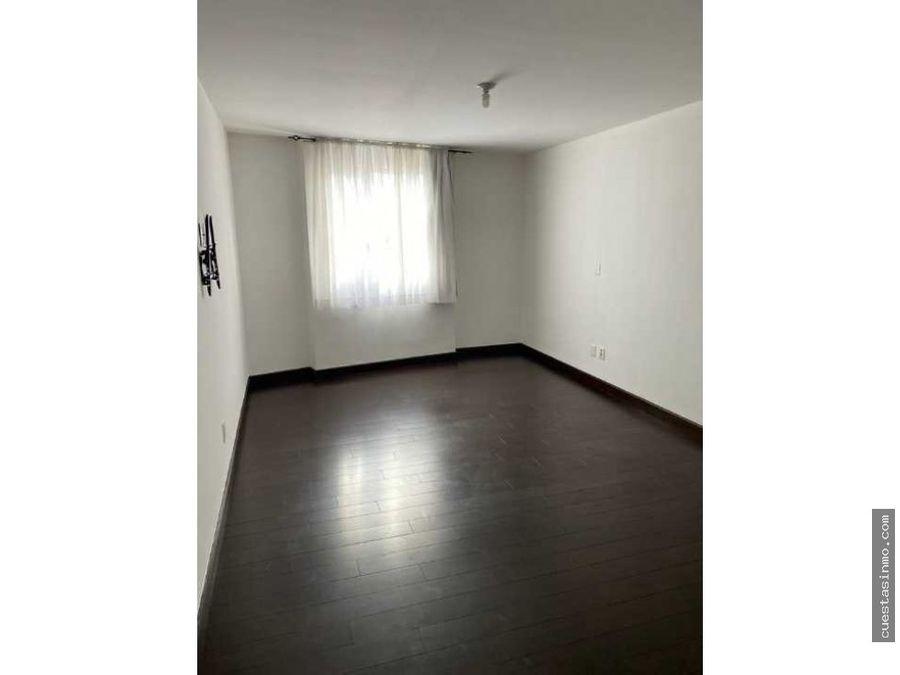 apartamento en venta yo renta attica zona 14 1
