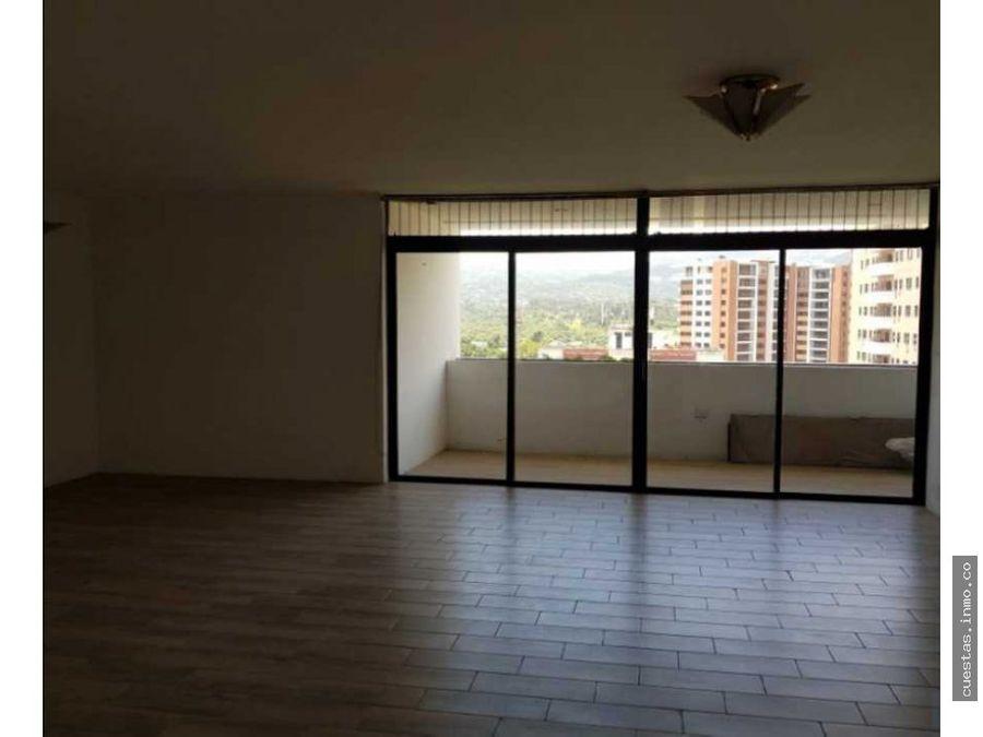 apartamento en venta zoma 13 1