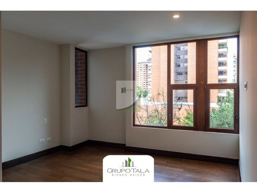 apartamento en venta zona 14 edificio santa ines