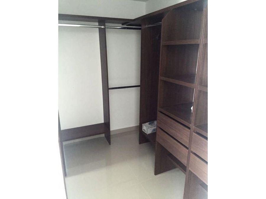 apartamento en venta zona morros