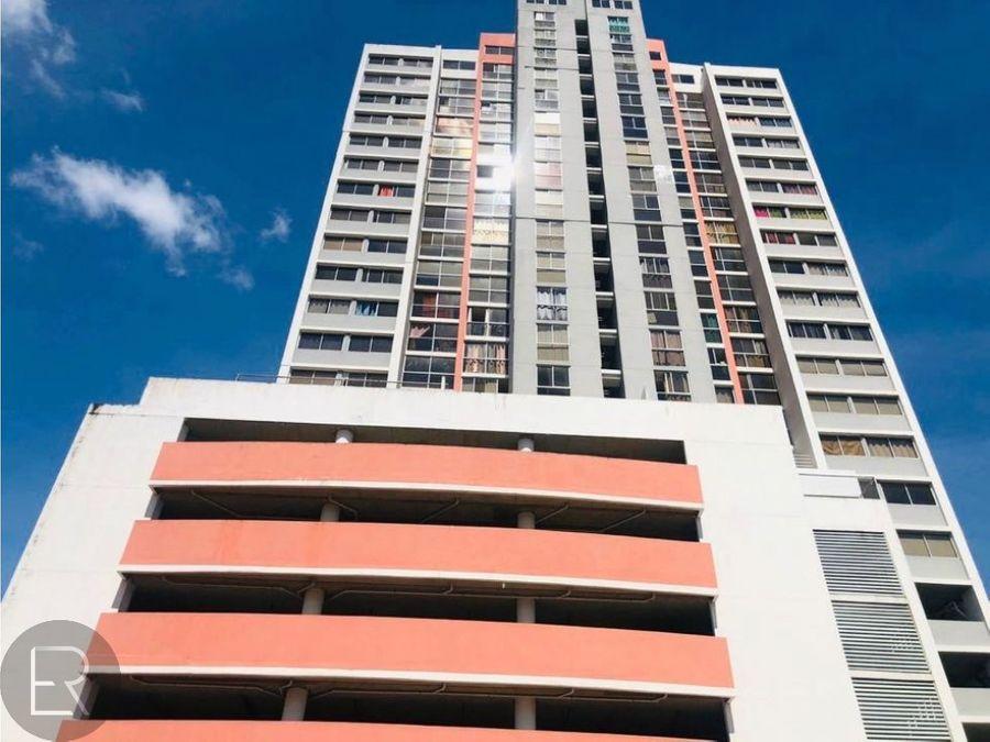 apartamento en venta 12 octubre rmv 260120