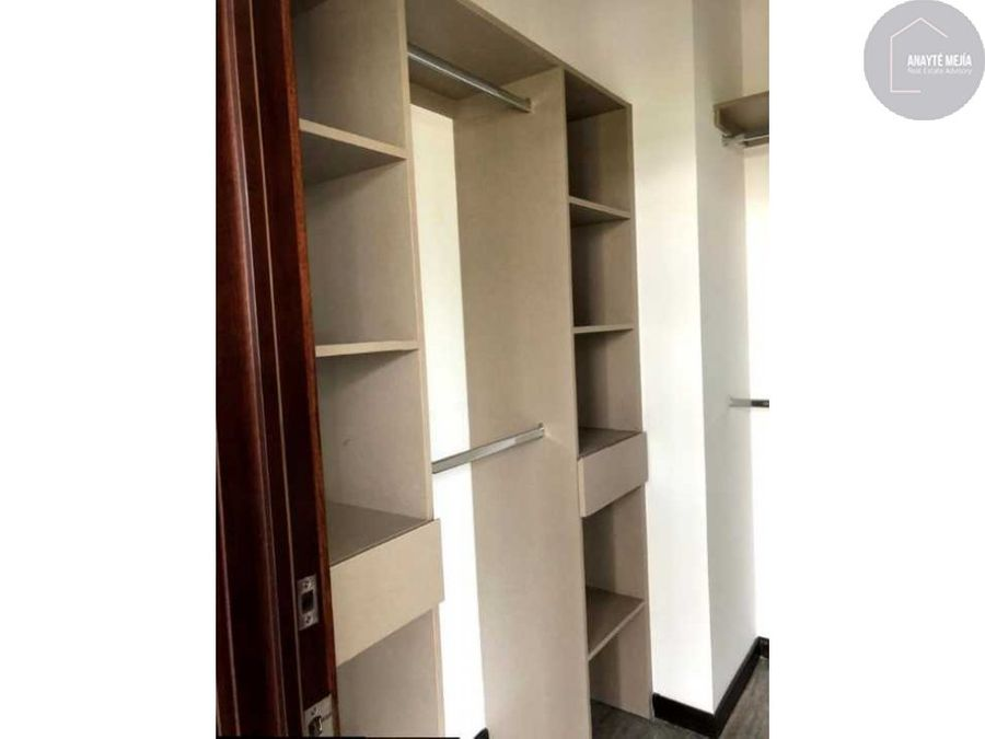apartamento en ventarenta lirios de cayala 1 z 16