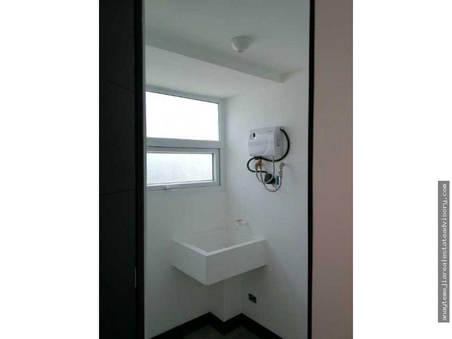 apartamento en ventarenta villa granada ii z10