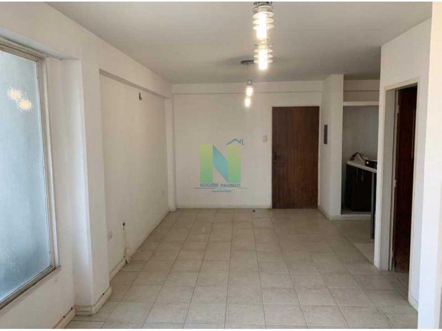 apartamento en ventaresidencias san antoniocabudare