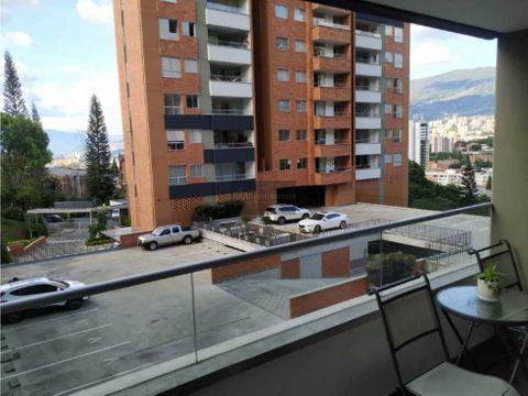 apartamento envigado antioquia risaralda