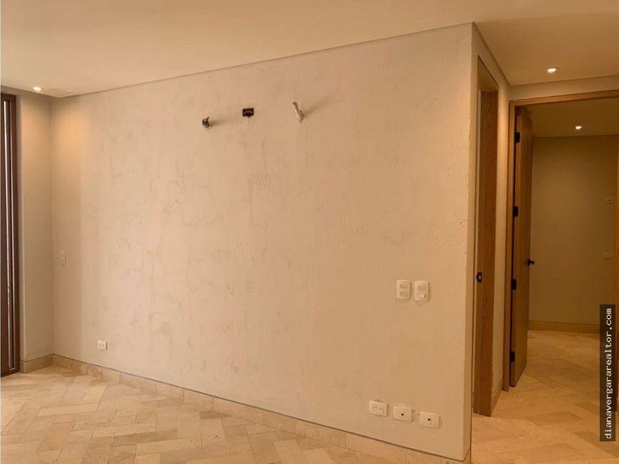 apartamento getsemani cartagena de indias