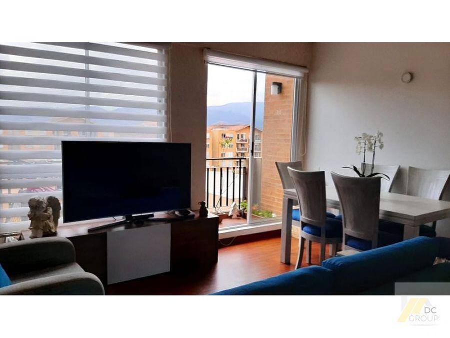 apartamento huertas 5 piso vista espectacular