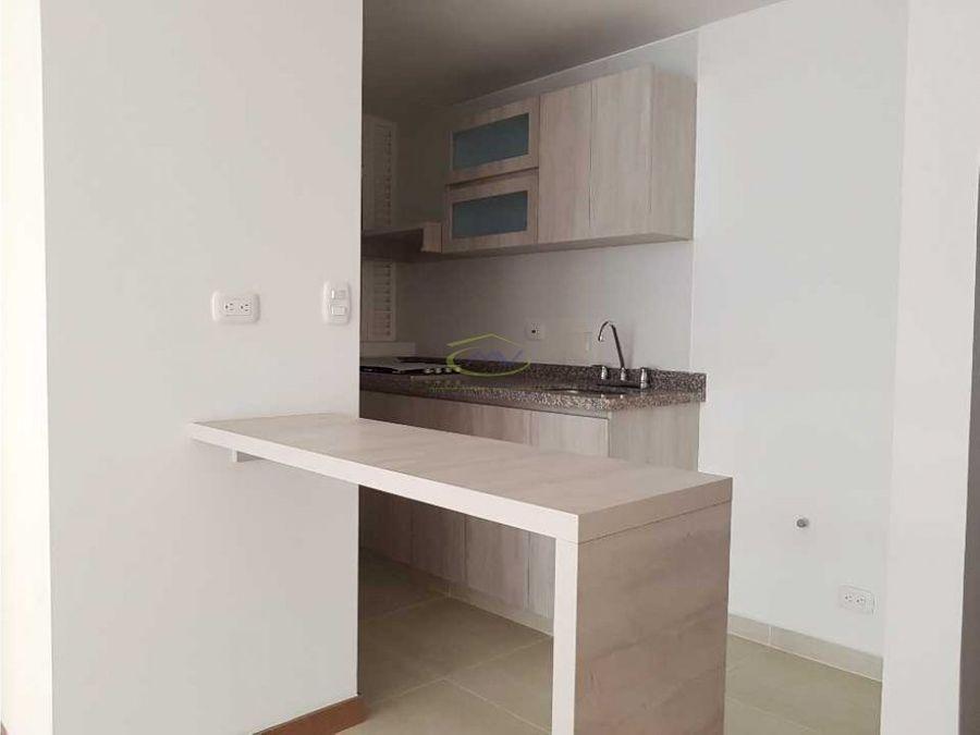apartamento habitacion independiente en venta