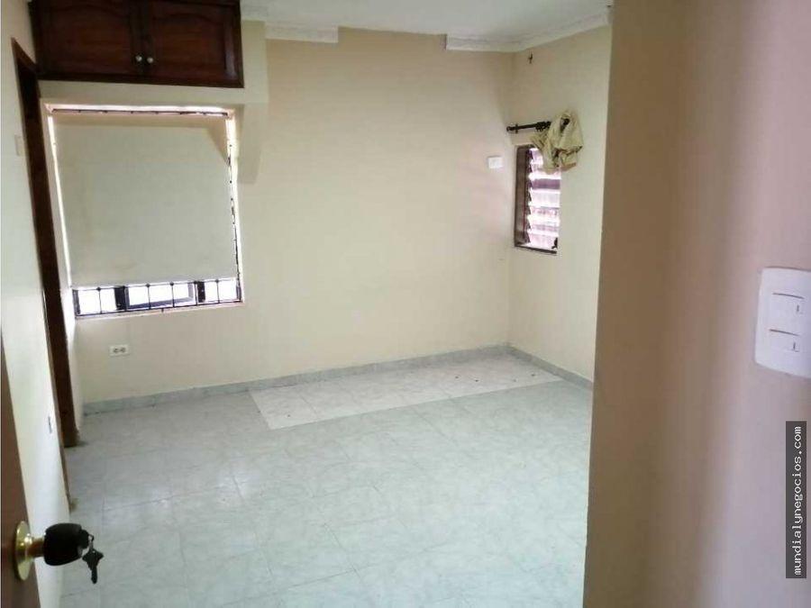 apartamento hermoso en conjunto cerrado en valledupar 01
