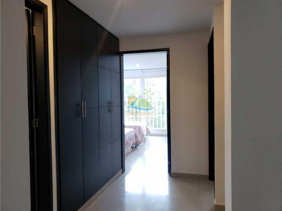 oportunidad apartamento amplio bavaria edificio 1360