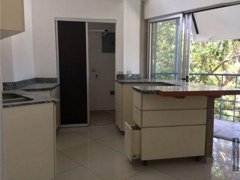 apartamento independiente en alquiler