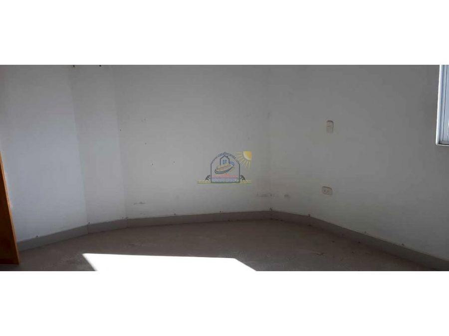 apartamento interno 5to piso cerca al parque de marinilla con terraza