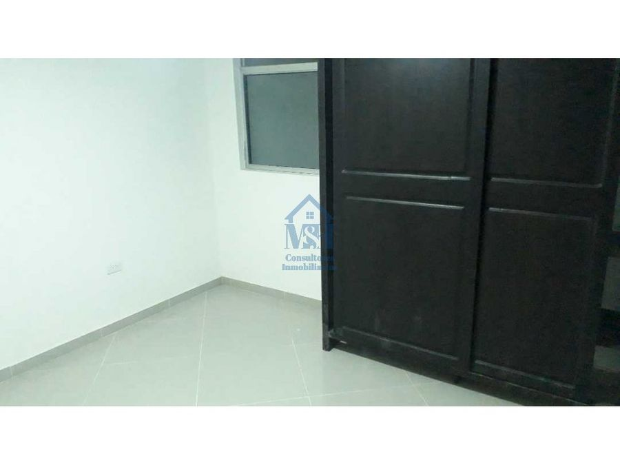 apartamento interno de segundo piso buenos aires