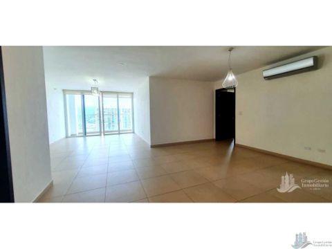 apartamento costa del este 205m2 3 recserv country club