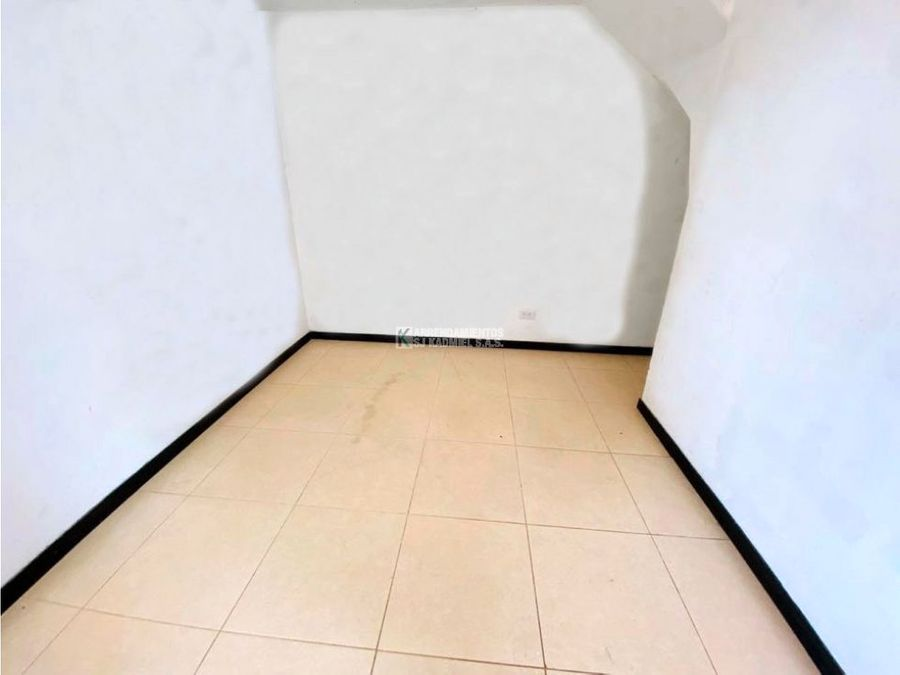apartamento loma pajarito robledo cod a11 102