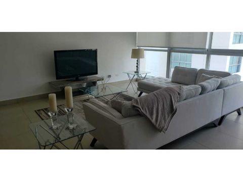 apartamento punta pacifica 1 rec