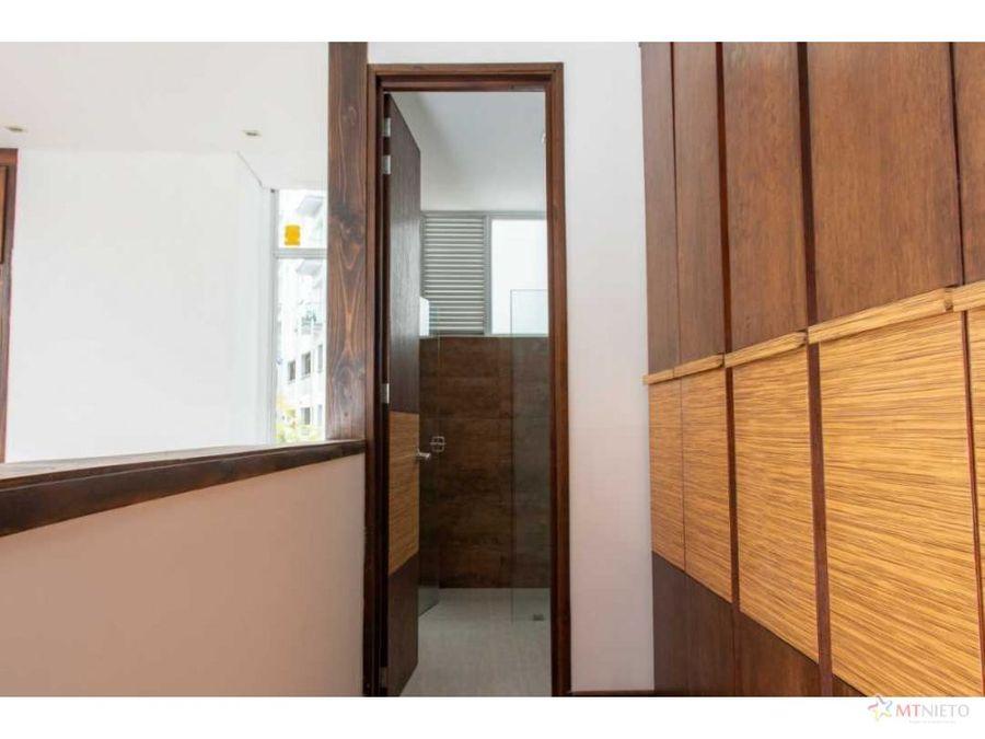 apartamento 144 m2 de 3 alcobas la castellana armenia