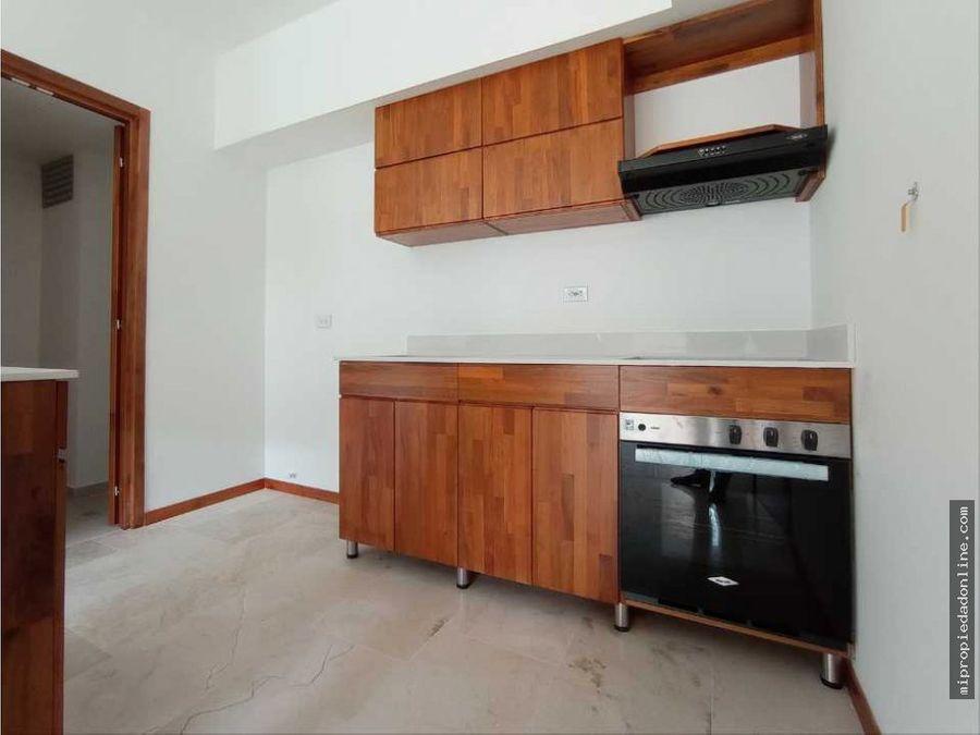 apartamento para cesion de derechos mocaccino sabaneta super precio