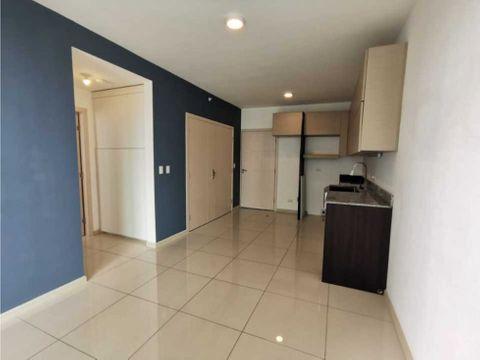 apartamento para alquilar en torre bambu 106 hv
