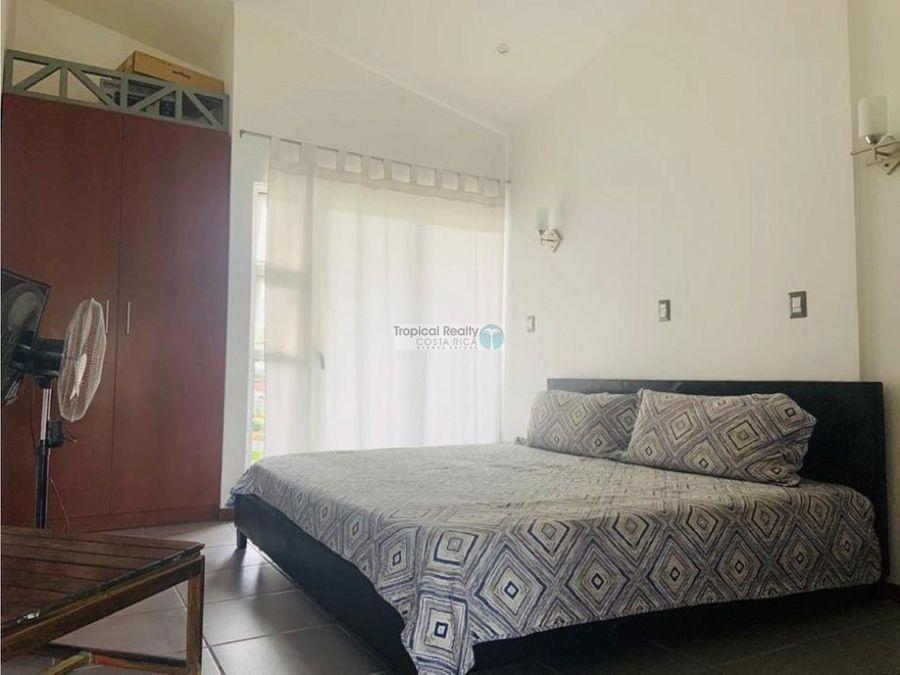 apartamento para alquiler con linea blanca en hacienda los reyes