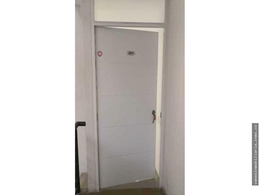 apartamento para arriendo amarilo vcio