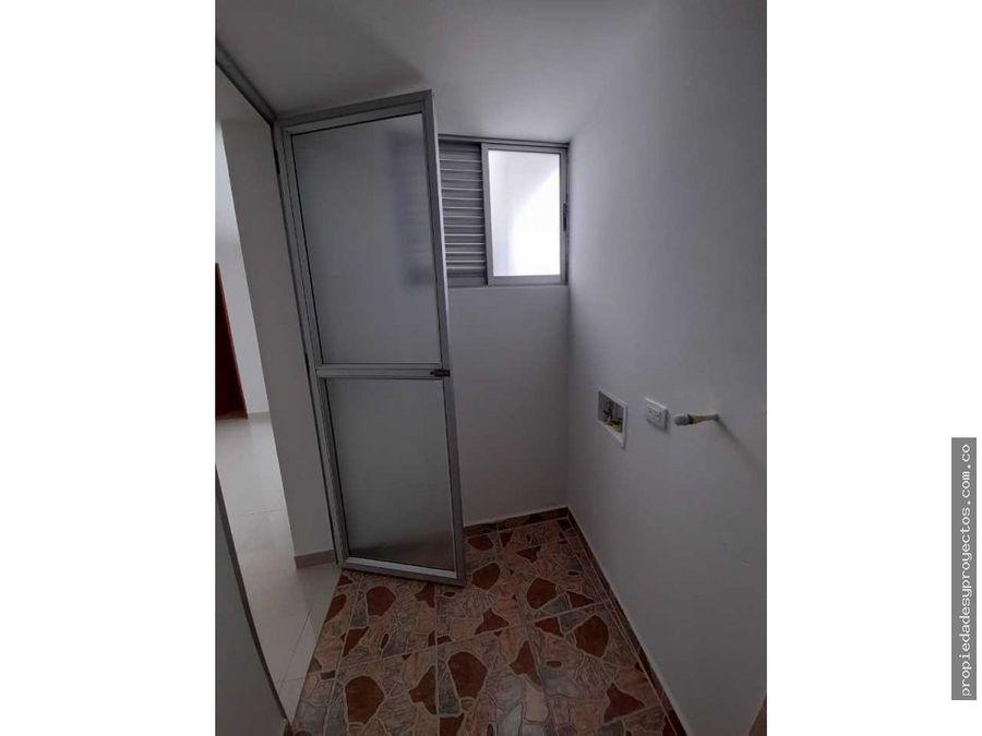 apartamento para arriendo en rionegro san antonio
