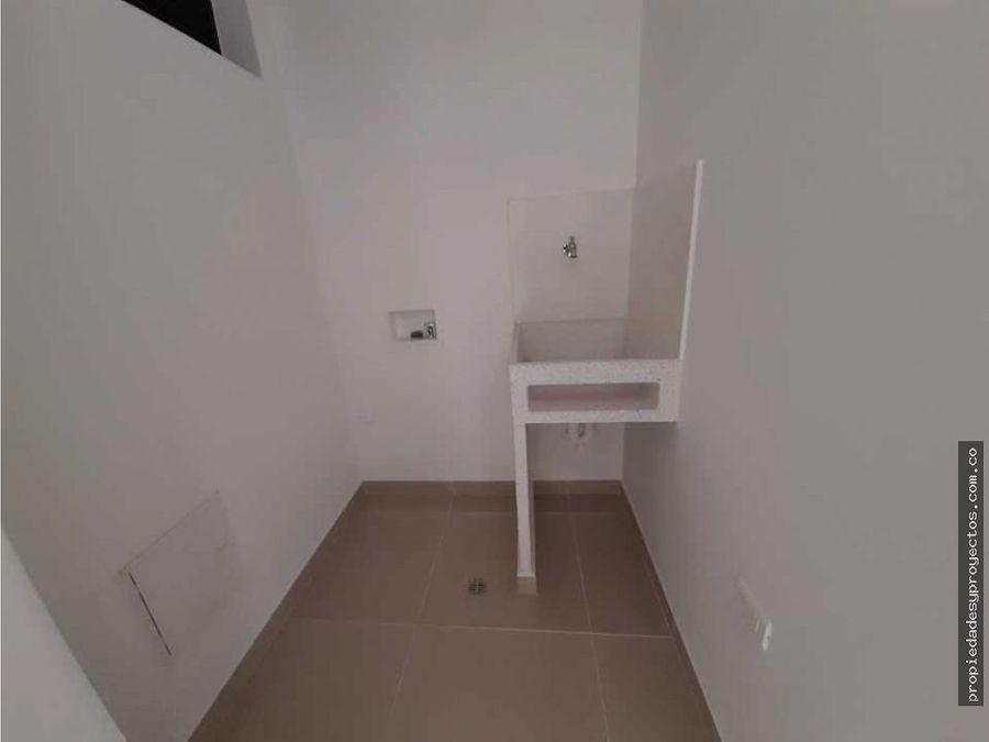 apartamento para arriendo en rionegro el porvenir