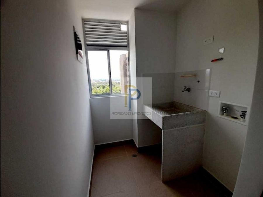 apartamento para arriendo en rionegro san antonio de pereira