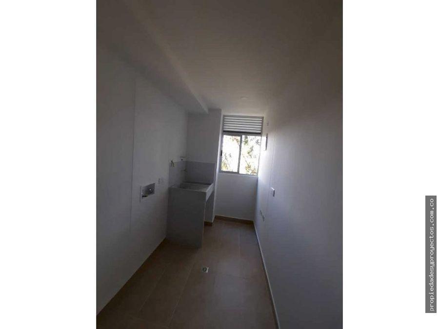 apartamento para arriendo o venta en marinilla