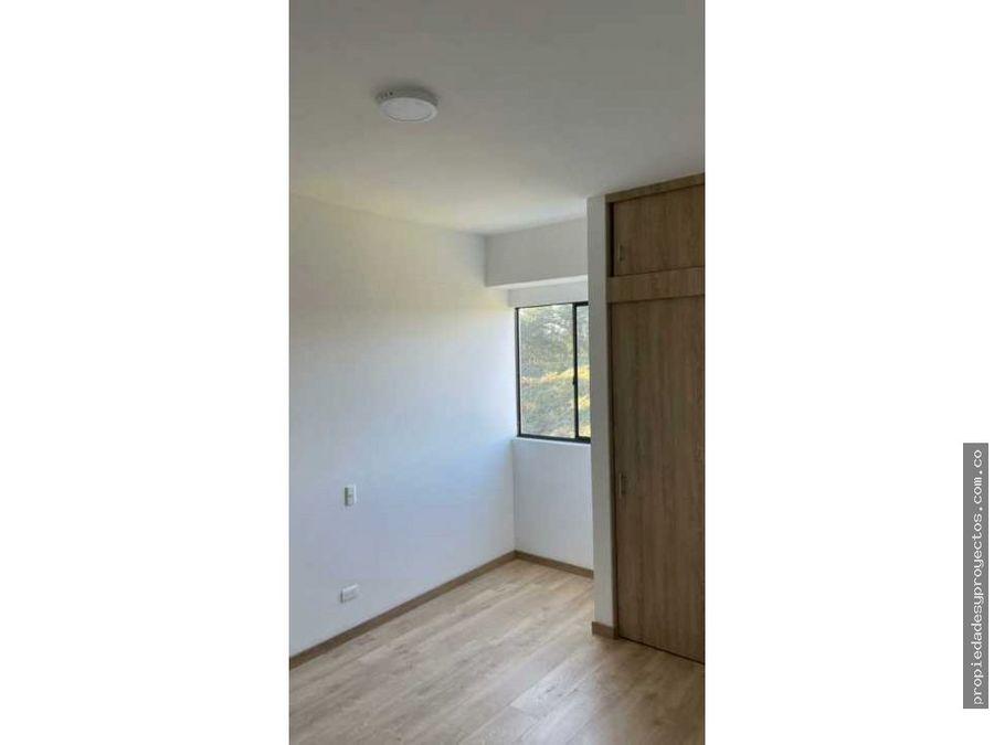 apartamento para arriendo yo venta en rionegro el porvenir