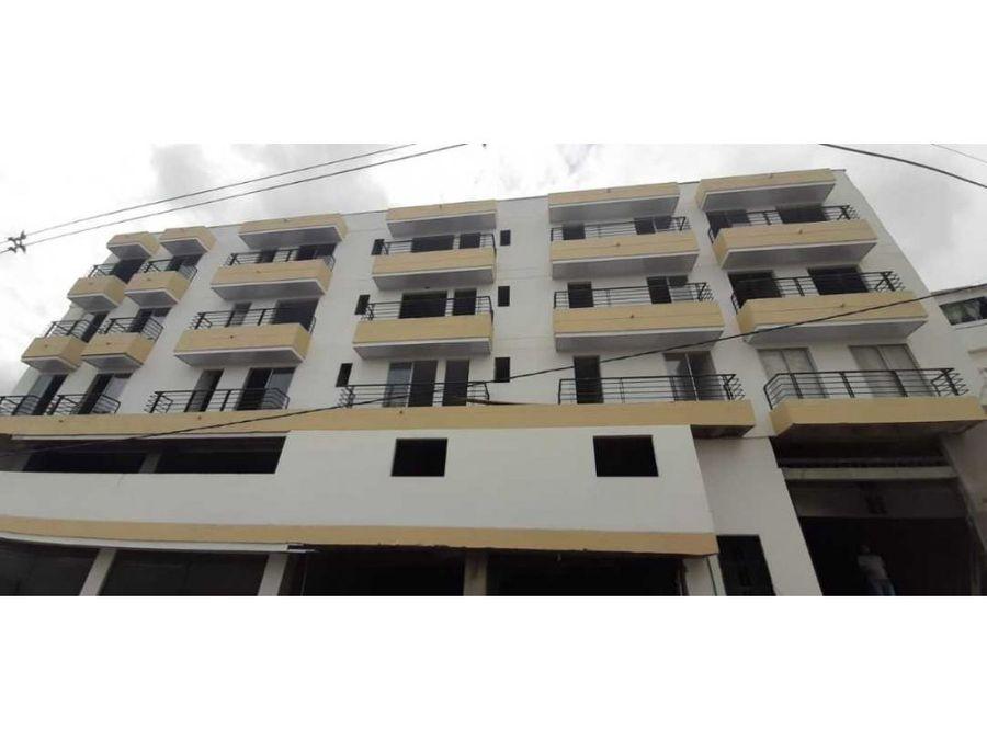 apartamento para estrenar con parquedero en marinilla barrio tinajas