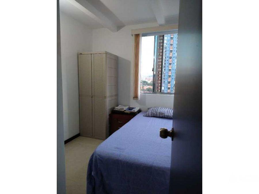 apartamento para la venta en calasanz
