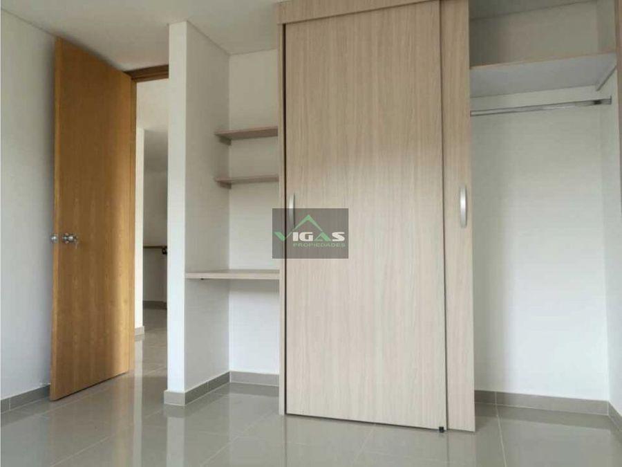 venta de apartamento la ceja antioquia