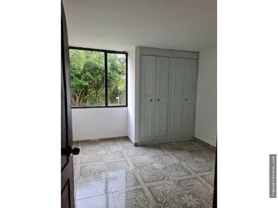 apartamento para la venta en proviteq unidad 3