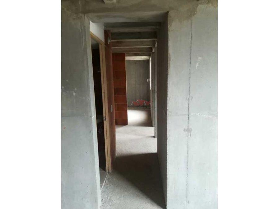 apartamento para la venta sector bello