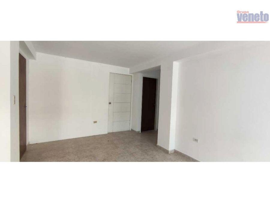 apartamento pb en venta res terepaima cabudare estado lara