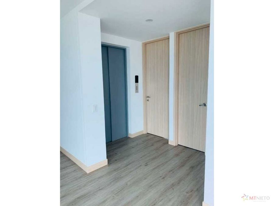 apartamento penthouse 221 m2 belmonte av centenario