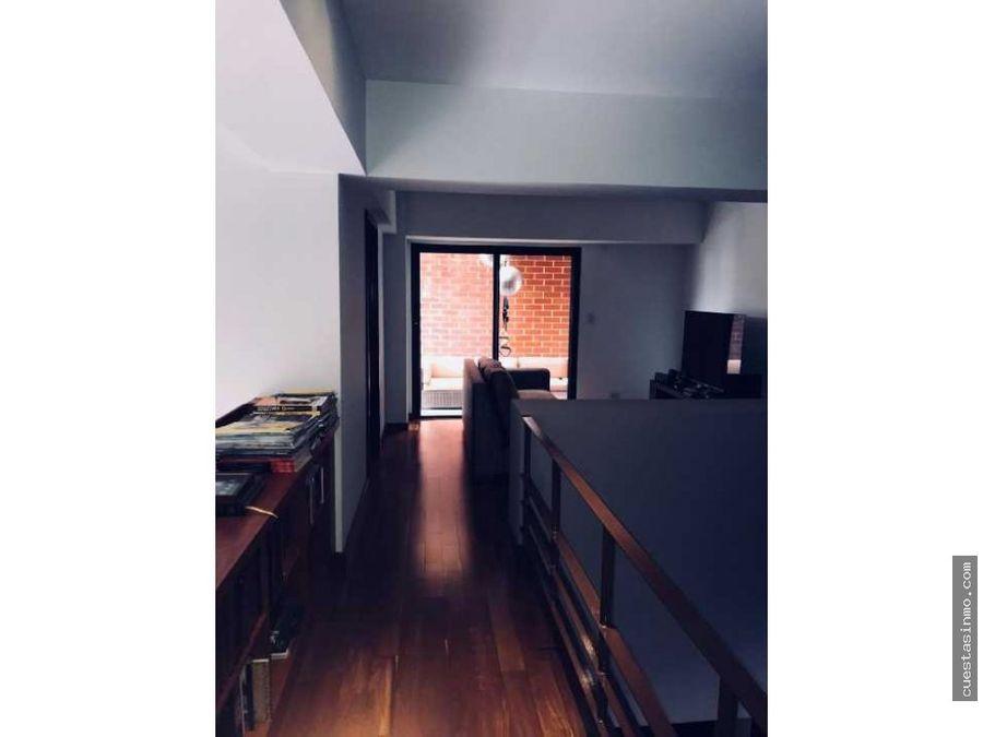apartamento ph en oakland ventarenta 1