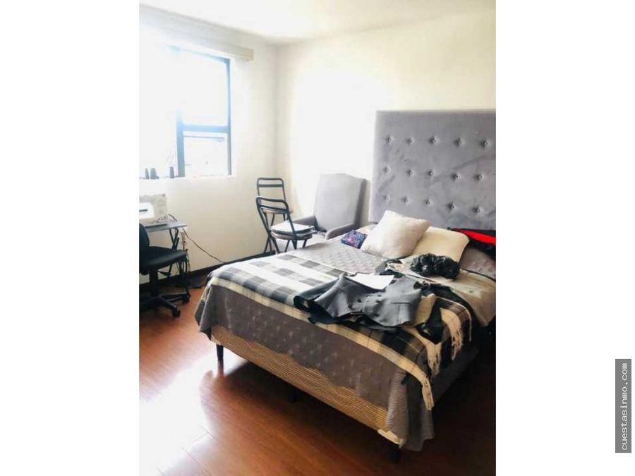 apartamento ph en renta zona 14 1