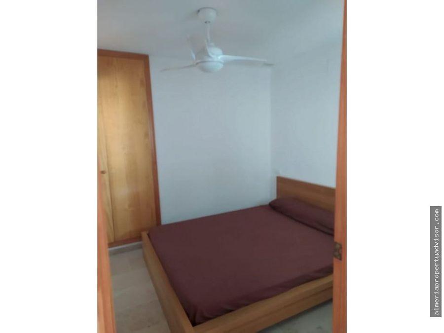apartamento pinomar