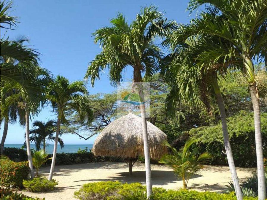 venta apartamento playa salguero 3 alcobas