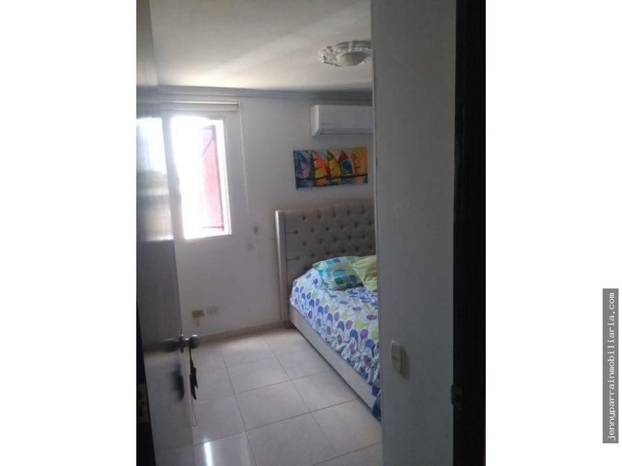 apartamento portales de san fernando ii