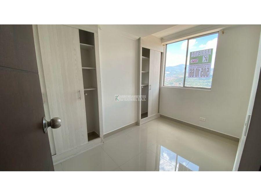 apartamento prado centro cod a11 66
