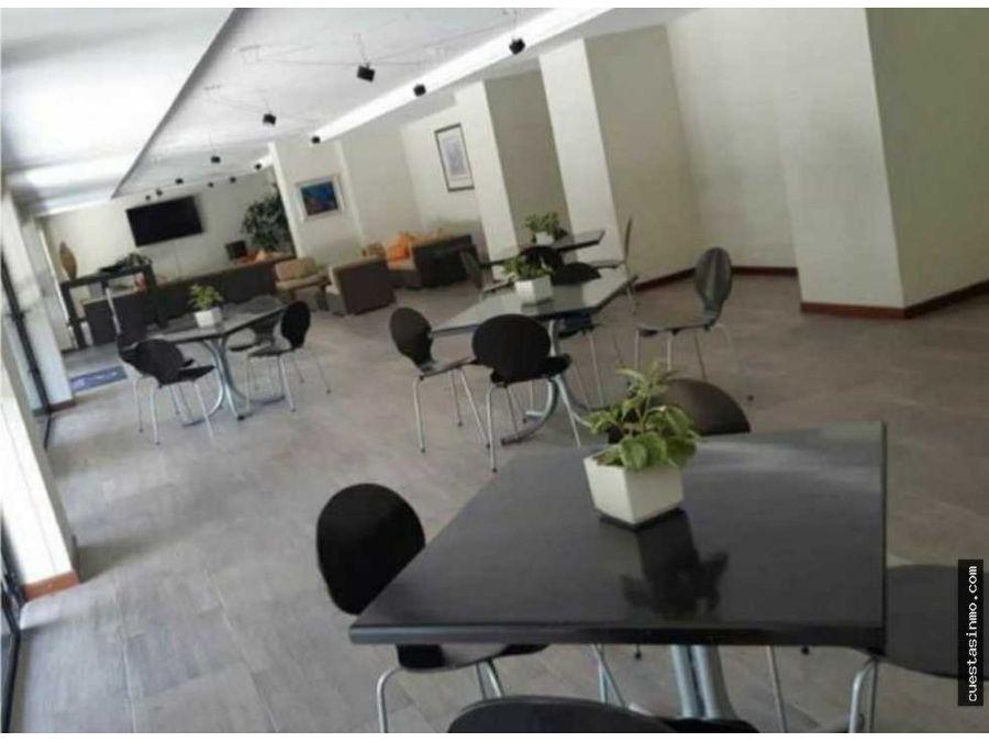apartamento premiere club z 14 directo