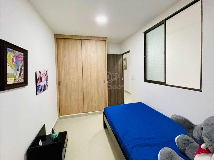 apartamento primer piso sector pilsen