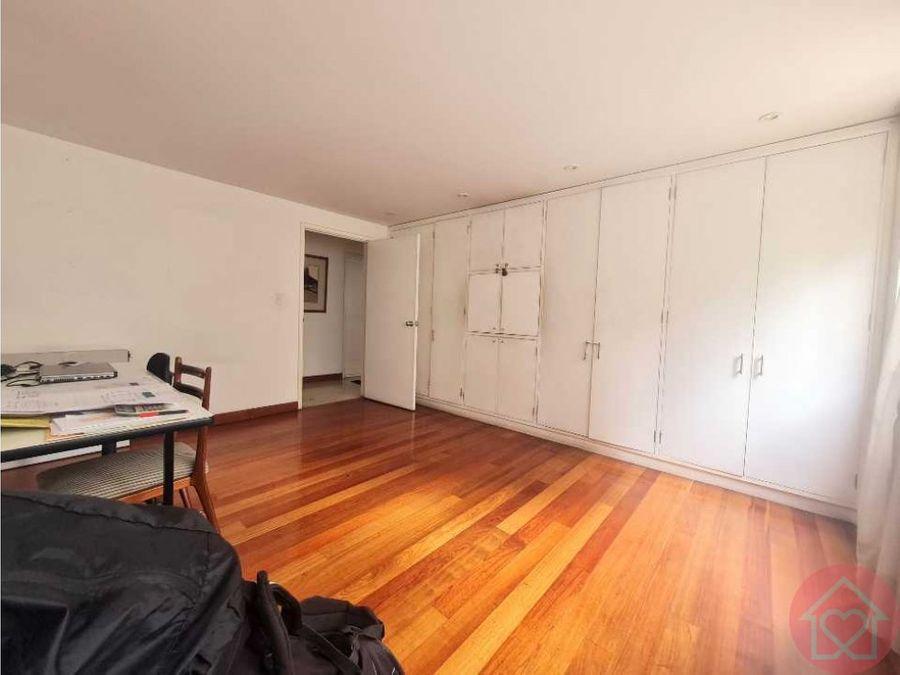 apartamento remodelar el nogal balcon bogota