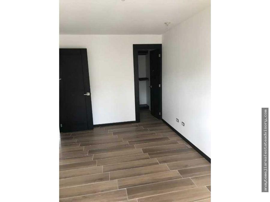 apartamento renta bonavita zona 15